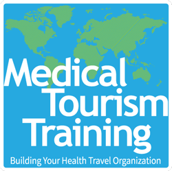 Medical Tourism Training