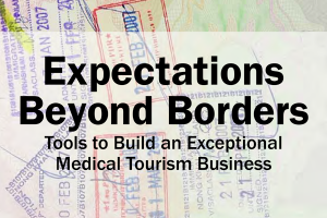 expectations-beyond-borders