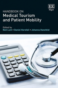 Medical Tourism and Patient Mobility